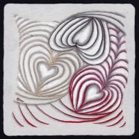 200213 Hearts4ETR