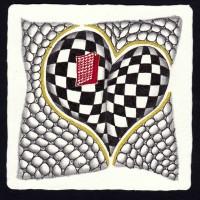 200213 hearts3ETR