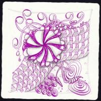 200213 lavendel ETR