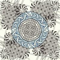Ela 4er tile