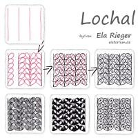 Lochal ETR1