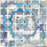TMP4 Mosaik5 GF