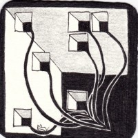 UU003