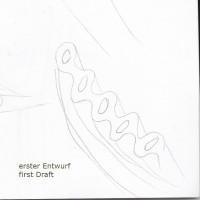 draft1