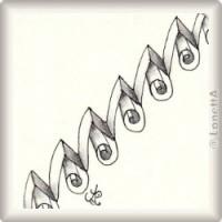mofins