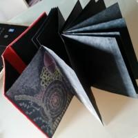 schwarzbuch151021c