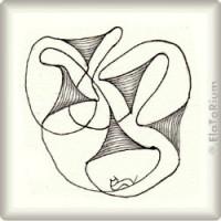 thongle