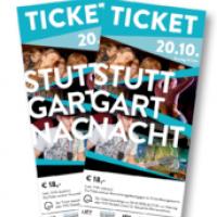 https://www.elatorium.de/cache/wwwstuttgartnachtdewp-contentuploadssites10201809stuttgartnacht_ticketspng_thumb_medium200_200.png